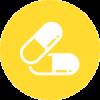 ico-remedio