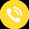 ico-telefonico